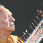 Tribute-to-Pandit-Ravi-Shankar