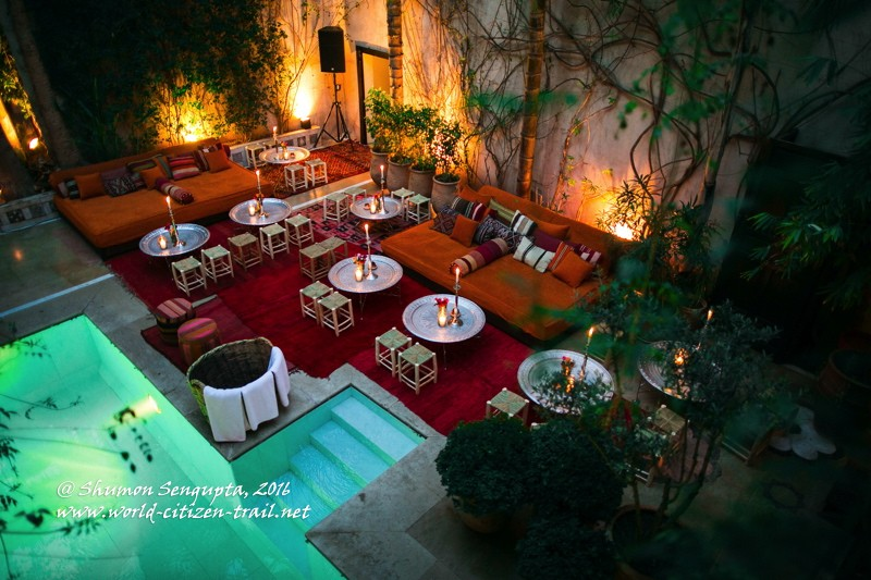 wedding-venues-in-marrakech-el-fenn-24